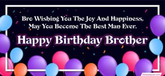 beautiful-happy-birthday-brother-wishing-messages-text-quotes-images-greetings-wallpapers-pics-free-download