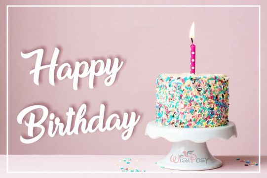 beautiful-happy-birthday-cake-pics-decent-photos-pictures-wishes-simple-classic-wallpaper-images-free-download