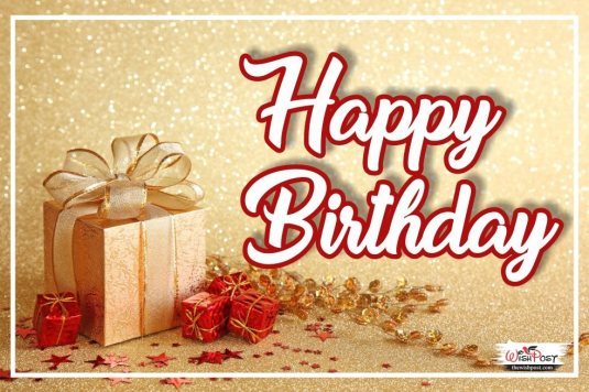 beautiful-happy-birthday-wishing-gift-images-for-friends-greetings-pics-photos-wallpapers-pictures-for-facebook-free-download