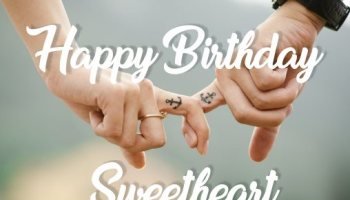 beautiful-happy-birthday-wishing-pics-for-sweetheart-pictures-greetings-wishes-for-girlfriend-images-wallpaper-free-download