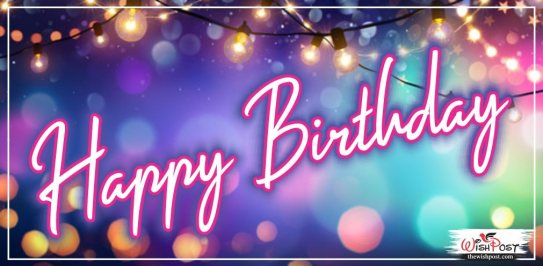 beautiful-happy-birthday-wishing-pics-photos-pictures-greetings-wishes-images-wallpaper-free-download