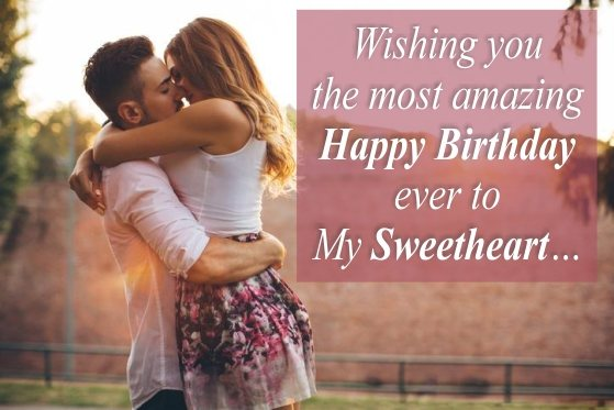 beautiful-happy-birthday-wishing-quotes-for-girlfriend-sweetheart-wishes-images-pics-wallpapers-greetings-photos-picture-free-download
