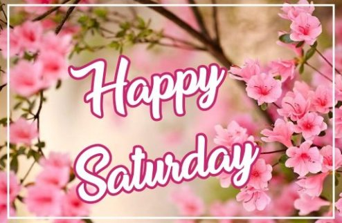 beautiful-happy-saturday-wishing-greetings-cards-images-wishes-pictures-hd-free-download
