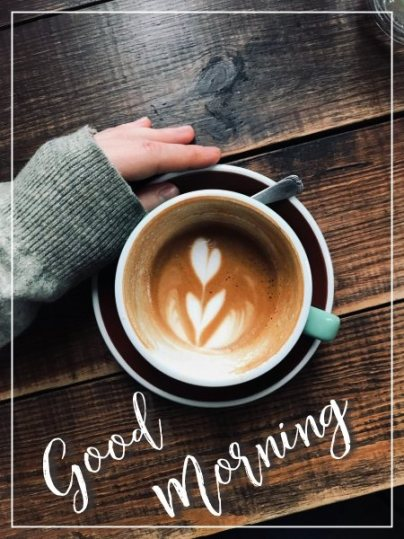 best-coffee-good-morning-love-images-pics-photos-pictures-wishes-wallpaper-free-download