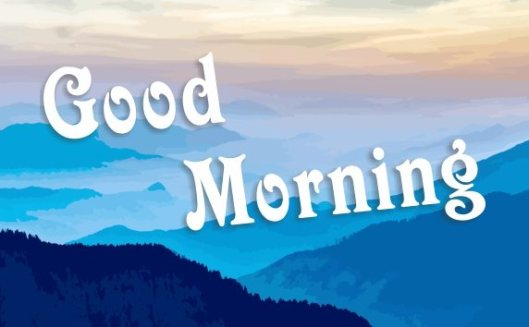 best-good-morning-blue-art-wallpapers-Images-pics-pohtos-pictures-wishes-wallpapers-for-social-media