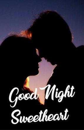 best-good-night-sweetheart-images-free-download-pics-photos-pictures-wishes-wallpapers