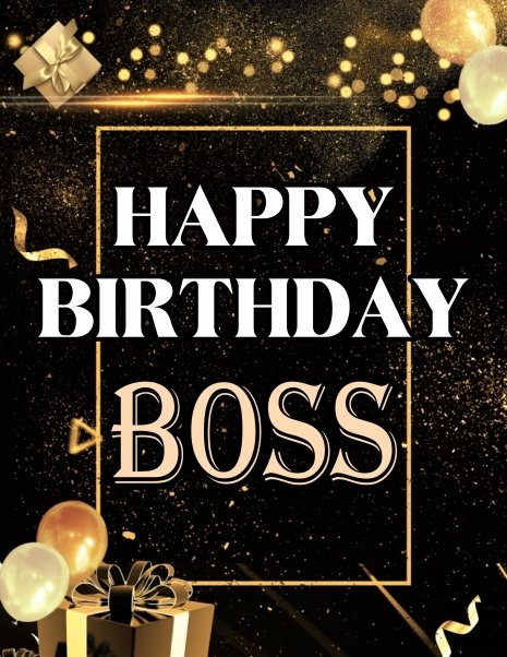 best-happy-birthday-boss-wishing-images-pictures-wishes-wallpaper-photos-free-download