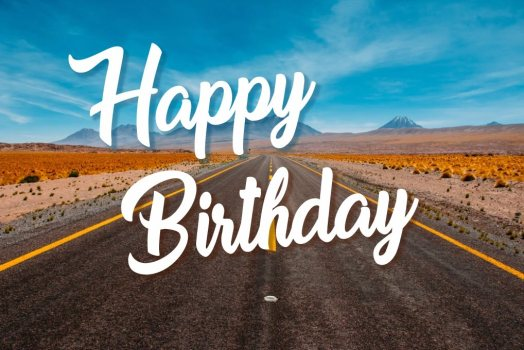 best-happy-birthday-inspirational-way-wishing-images-pictures-greetings-photos-wallpapers-pics-free-download