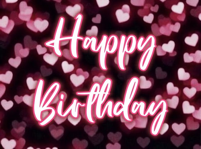 best-happy-birthday-love-pics-photos-pictures-wishes-with-hearts-wallpaper-images