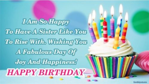 best-happy-birthday-messages-with-cupcakes-for-wishing-your-sister-greetings-wallpapers-pictures-free-download