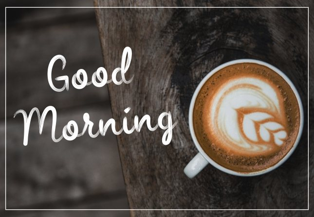 free-good-morning-coffee-pictures-hd-download-pics-photo-images-wishes-wallpapers-for-instagram
