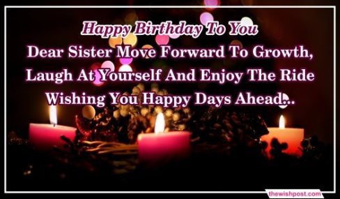 free-happy-birthday-quotes-images-for-wishing-my-sister-with-candles-wallpaper-pictures-for-social-media