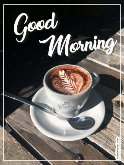 good-morning-coffee-cup-wishing-greetings-images-hd-pics-photos-pictures-wishes-wallpaper-for-facebook