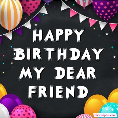 best-happy-birthday-my-best-friend-wishing-with-cupcakes-greetings-images-pics-wishes-wallpapers-free-download