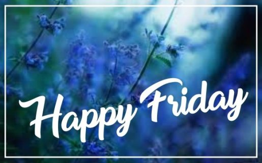 happy-friday-wishes-greetings-images-wallpapers-wishing-pictures-free-download