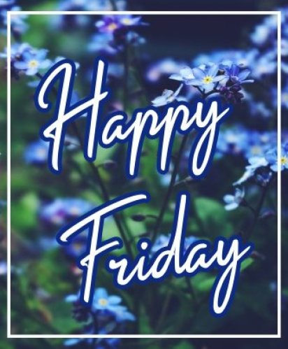 happy-friday-wishing-images-wishes-pics-greetings-pictures-hd-free-download