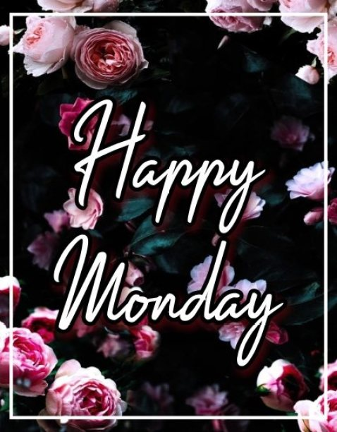 happy-monday-images-greetings-cards-wishes-wishing-pictures-free-download