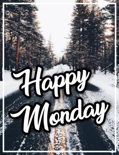 happy-monday-images-wishes-greetings-wishing-pictures-free-download-for-facebook-post