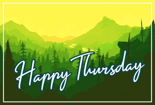 happy-thursday-nature-creative-wallpapers-images-wishes-greetings-pictures-hd-free-download