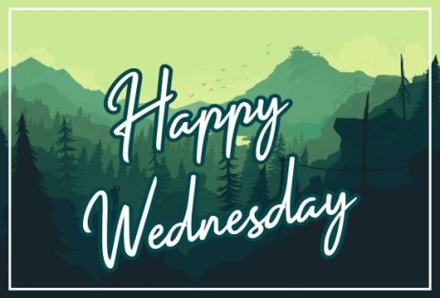 happy-wednesday-nature-creative-wishes-greetings-wallpapers-pictures-wishing-images-free-download