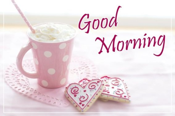 hd-good-morning-love-wishing-greetings-with-heart wallpapers-wishes-images-greetings-pictures-photos-free-download