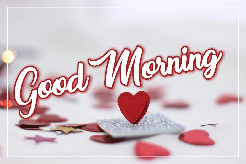 hd-good-morning-lovely-wishing-with-heart-wallpapers-images-pictures-wishes-photos-free-download