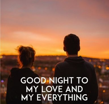 hd-good-night-images-for-lovers-wallpapers-pics-greetings-wishes-photos-free-download