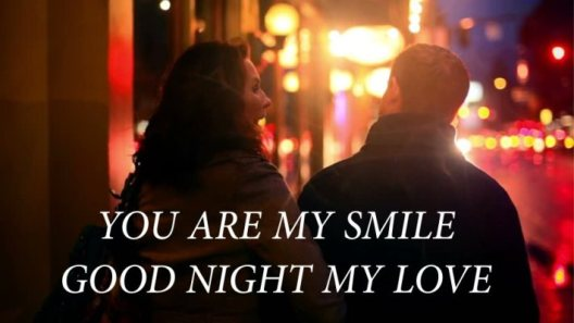 hd-good-night-love-couple-quotes-images-wallpaper-greetings-pictures-wishes-photos-free-download