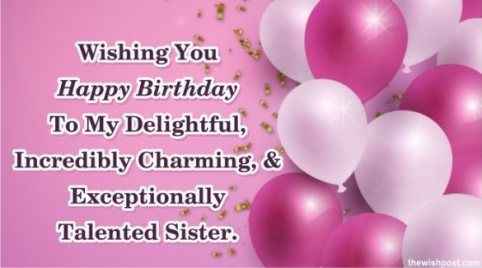 hd-happy-birthday-greetings-quotes-messages-sms-text-images-for-sister-with-balloons-wallpapers-pictures-free-download