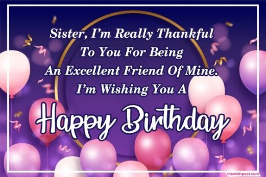 hd-happy-birthday-greetings-quotes-messages-sms-text-images-for-wishing-sister-with-balloons-wallpaper-free-download