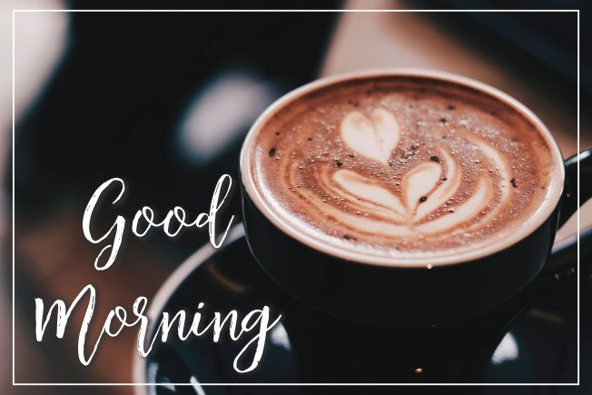 lovely-good-morning-coffee-pictures-for-wishing-love-images-pics-photos-wishes-wallpaper-free-download