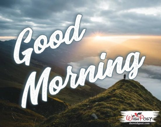 new-good-morning-hd-images-free-download-pics-photos-pictures-wishes-wallpapers-free-download