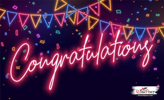 special-neon-text-congratulations-images-pictures-photos-wallpapers-free-download
