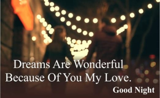wonderful-good-night-love-quotes-images-hd-wallpapers-pics-wishes-photos-greetings-photos-free-download
