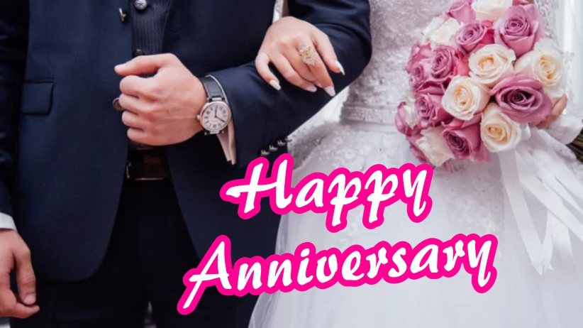 beautiful-happy-wedding-anniversary-quotes-text-wishes-for-lovely-favourite-couple-images-wishing-e-greetings-cards-wallpaper-pictures-for-friends