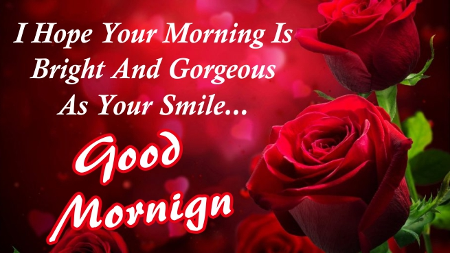beautiful-lovely-good-morning-quotes-wishes-text-images-for-her-hd-pics-photos-pictures-wishes-red-rose-wallpaper-messages-free-download