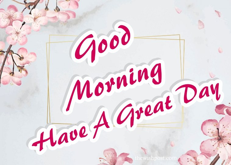 fabulous-good-morning-have-a-great-day-flowers-greetings-card-images-pictures-wishing-wallpapers-for-friends-facebook-whatsapp-status