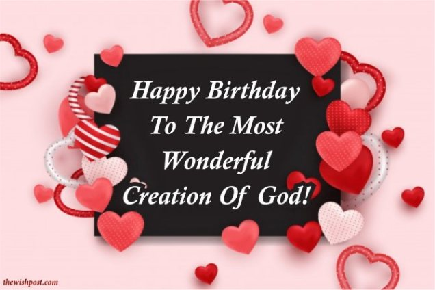 fabulous-happy-birthday-to-the-most-wonderful-love-text-quotes-sms-classic-hearts-images-e-greeting-cards-for-lover