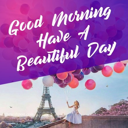 lovely-good-morning-have-a-beautiful-day-with-hearts-love-images-wallpaper-wishing-pics-greeting-cards-pictures-for-love-free-download