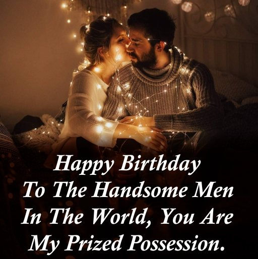 happy-birthday-to-my-handsome-boyfriend-quotes-sms-text-wishes-images-pics-lovely-wallpaper-for-facebook-whatsapp-status