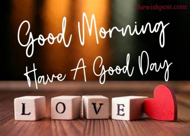 lovely-good-morning-have-a-good-day-with-hearts-love-images-wallpaper-wishing-pics-greeting-cards-pictures-for-love-free-download