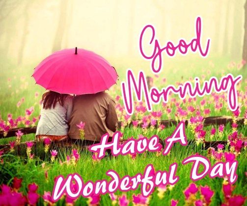 lovely-good-morning-have-a-wonderful-day-with-couple-love-images-wallpaper-wishing-pics-greeting-cards-pictures-for-love-free-download