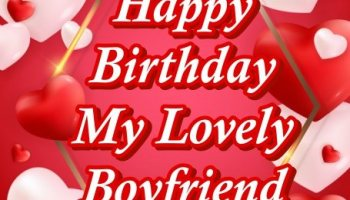 lovely-happy-birthday-my-love-boyfriend-bf-wishes-images-red-white-heart-wallpaper-greeting-cards-for-love-facebook