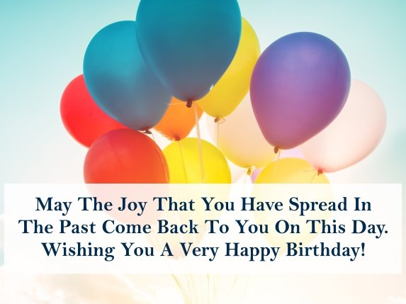motivation-happy-birthday-inspirational-sky-balloons-wishing-images-happiness-quotes-text-sms-pictures-greetings-wallpapers-pics-free-download