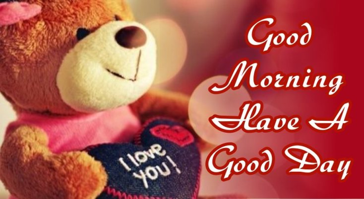 special-lovely-good-morning-have-a-good-day-love-with-teddy-bear-heart-love-images-wallpaper-wishing-pics-greeting-cards-pictures-for-love-free-download