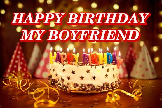 wonderful-happy-birthday-my-boyfriend-with-cup-cake-wallpapers-textsms-greetings-cards-images-for-love-free-download