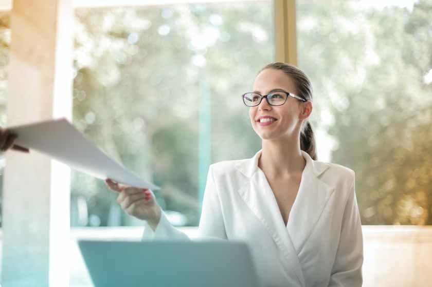 Strategic Versus Tactical Business Planning