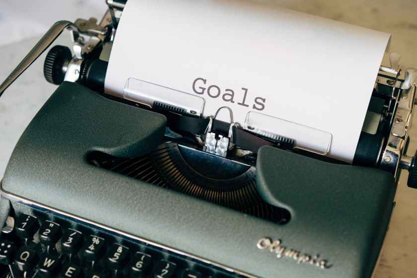 Principles of Writing an Article