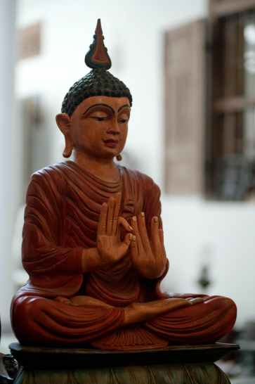 स्वामी विवेकानन्द के विचार