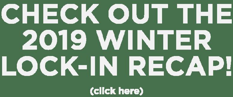 2019WinterLCKN.png